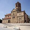 Rosheim, Église Saint-Pierre-et-Saint-Paul-PM 50048.jpg