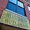 Rossmor Building (2692281537).jpg