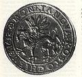 Rostochiens 1612 Moneta Nova.jpg