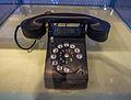 Rotary dial telephone.jpg
