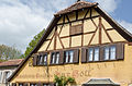 Rothenburg ob der Tauber, Burggasse 8-20140422-002.jpg