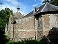 Rotherwas Chapel - geograph.org.uk - 1458887.jpg