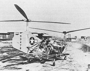 Rotorcraft XR-11.jpg