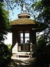foto van De tempel: Chinees theehuisje