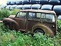 Rotting car.jpg