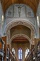 Rougemont, église réformée Saint-Nicolas de Myre (11).jpg