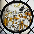 Roundel of The Planet Venus and Her Children MET cdi1995-397.jpg