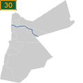 Route 30-HKJ-map.png