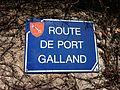 Route de Port-Galland (Saint-Maurice-de-Gourdans).JPG
