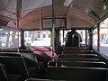 Routemaster RM1414 (414 CLT), MMT Manchester Bus 100 event (2).jpg