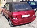 Rover Serie 100 Cabrio.jpg