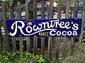 Rowntree's Cocoa (8085538977).jpg