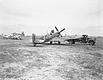 Royal Air Force- Italy, the Balkans and South-east Europe, 1944-1945. CNA2881.jpg