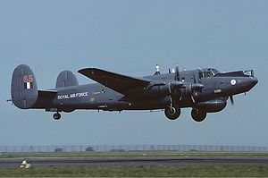 Royal Air Force Avro 696 Shackleton AEW2 Freer-1.jpg