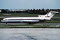 Royal Air Maroc Boeing 727-2B6 (CN-RMR 1633 22377) (7854579436).jpg
