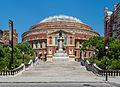 Royal Albert Hall Rear, London, England - Diliff.jpg