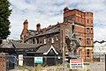 Royal Castle, Birkenhead 2020-2.jpg
