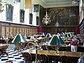 Royal Hospital Chelsea, the Dining Room - geograph.org.uk - 465774.jpg