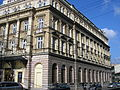 Royal Hotel in Kraków 2014 bk01.jpg
