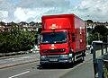 Royal Mail MX09FPF.jpg