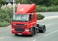 Royal Mail PO54VOH.jpg