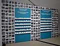 Royal Ontario Museum (9674483481).jpg