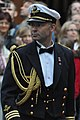Royal Wedding Stockholm 2010-Konserthuset-335.jpg