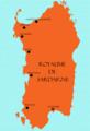 Royaume de Sardaigne 16e siecle.png