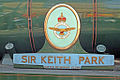 Rth Rly SR 34053 Sir Keith Park plate edited-2.jpg