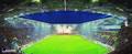 Rudolf Harbig Stadion.jpg