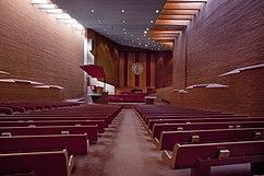 Rudolph Tuskegee Chapel interior.jpg