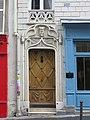Rue Durantin, 20.jpg