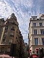 Rue Galande, Paris, France - panoramio (8).jpg