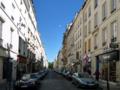 Rue meslay.png