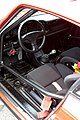 Ruf BTR interior.jpg