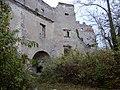 Ruine Starhemberg, NÖ.jpg