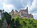 Ruines du Kagenfels en cours de restauration-2015 (2).jpg