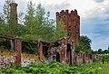 Ruins of Priklonskie-Rukovishnikovy Estate, Podvyazye (23).jpg