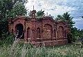 Ruins of Priklonskie-Rukovishnikovy Estate, Podvyazye (6).jpg