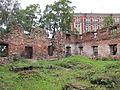 Ruins of Vyborg Cathedral.jpg