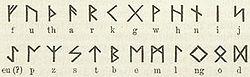 Runen futhark.jpg