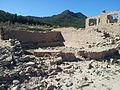 Runes al fondo del Pantà d'Arenós - 27.jpeg
