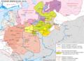 Rus-1389.png