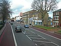 Rushey Green, SE6 - geograph.org.uk - 349178.jpg