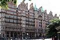 Russell Hotel (977616854).jpg