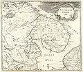 Russian-Lapland-1745.jpg