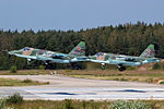 Russian Air Force Sukhoi Su-25 Beltyukov-1.jpg