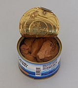 Does Canned Cat Food Need To Be Refrigerated After Opening