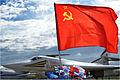 Russian Power (6079327205).jpg