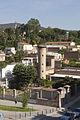 Rutes Històriques a Horta-Guinardó-torre purissima 03.jpg